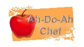 Ah-Do-AhChef