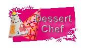 DessertChef